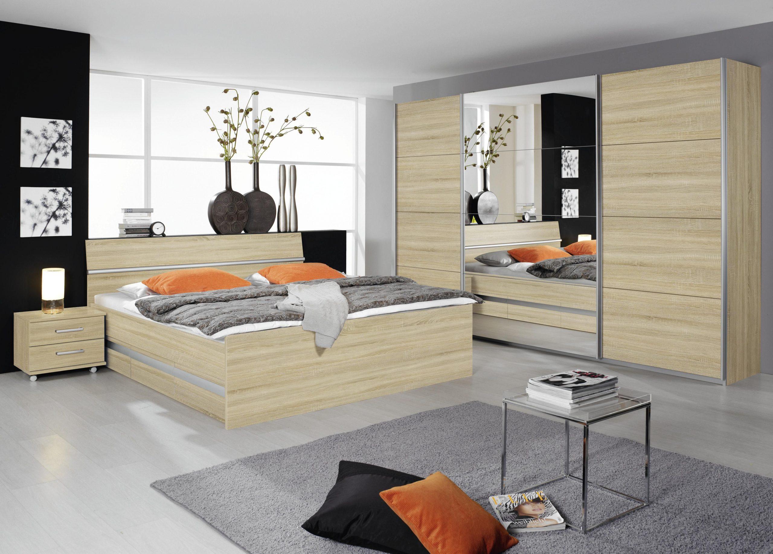 Full Size of Genial Schlafzimmer Komplett Gnstig Poco Furniture Deckenlampe Sofa Kaufen Günstig Breaking Bad Komplette Serie Komplettset Gardinen Wandtattoo Massivholz Schlafzimmer Komplett Schlafzimmer Günstig