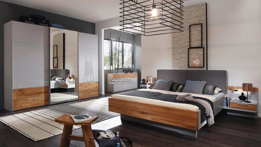 Large Size of Schlafzimmer Lavant Schrank Bett Nachtkommode In Grau Asteiche Massiv Deckenlampe Küche Jalousieschrank Oberschrank Schranksysteme Komplette Kommode Weiß Schlafzimmer Schrank Schlafzimmer