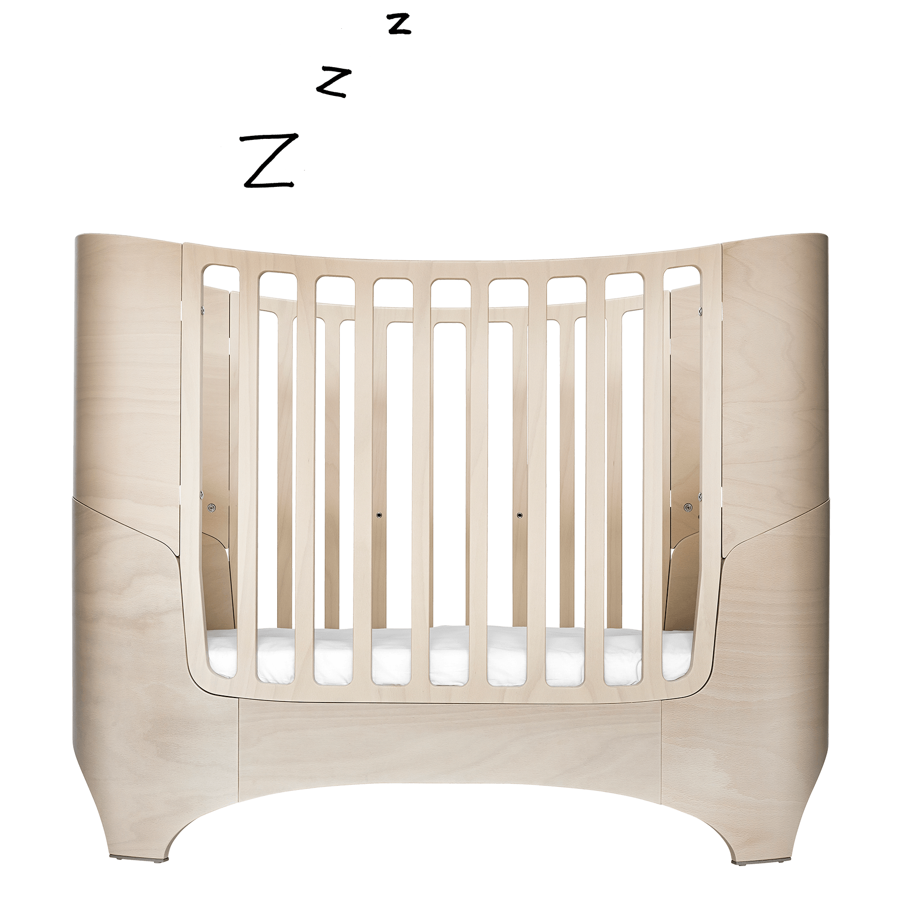 Full Size of Leander Babybett Wird Im Handumdrehen Zum Juniorbett 120x200 Bett Komplett Tempur Betten Rausfallschutz Boxspring Selber Bauen Dico De Einfaches Köln Jugend Bett Leander Bett