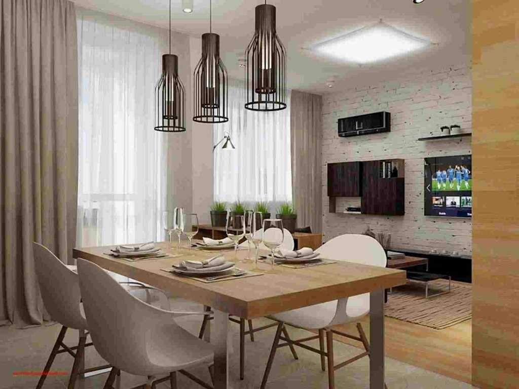 Full Size of Tischlampe Wohnzimmer Tifrisch 40 Luxus Von Deckenleuchte Gardine Schrankwand Led Teppiche Dekoration Landhausstil Teppich Vinylboden Hängelampe Vorhang Wohnzimmer Tischlampe Wohnzimmer
