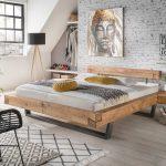 Betten Massivholz Xxl Tempur Günstig Kaufen Paradies Kinder Musterring Nolte Bett 180x200 Tagesdecken Für Designer Billige Mit Matratze Und Lattenrost Bett Betten Massivholz