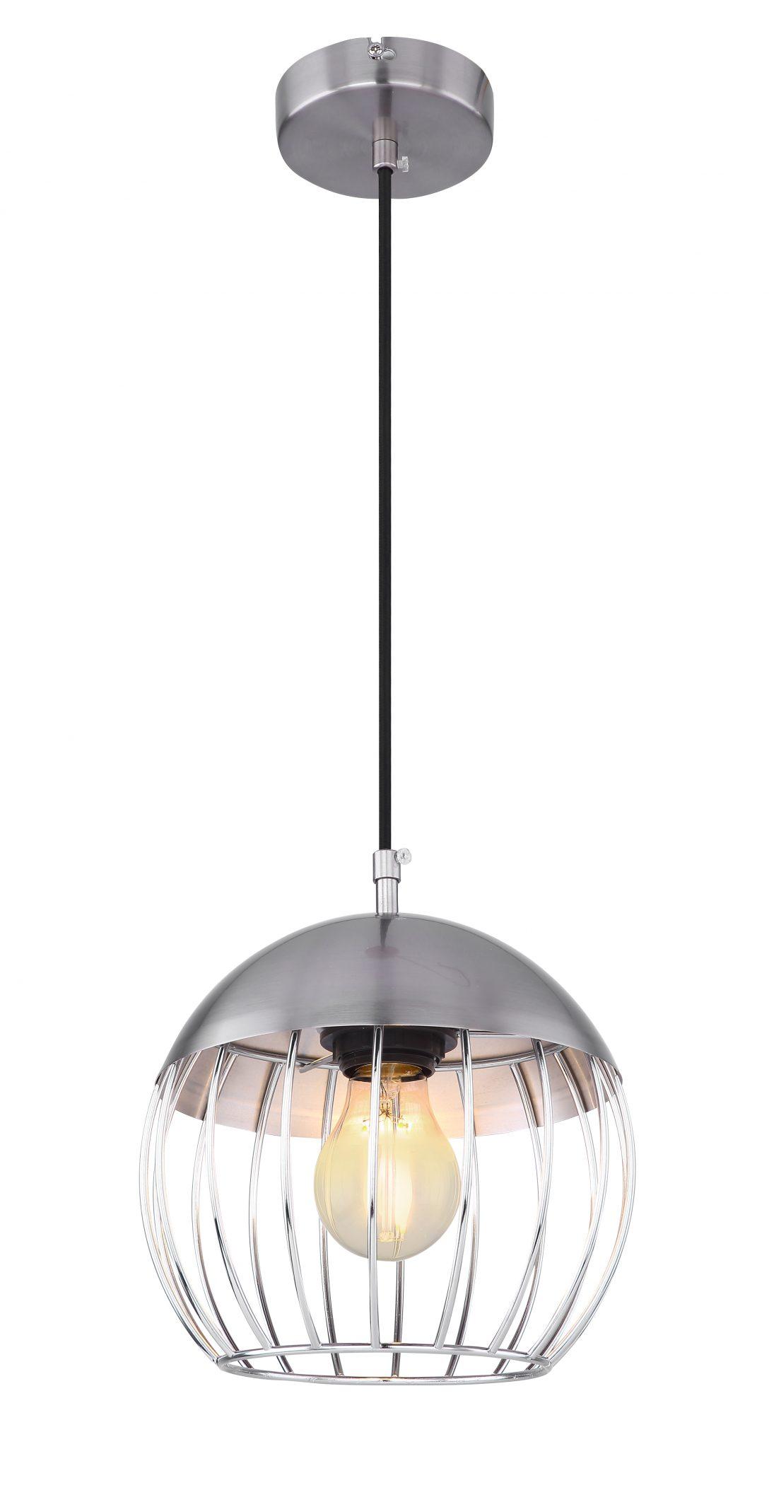 Large Size of Schlafzimmer Lampe Englisch Exe Wandlampe Bad Kronleuchter Komplettangebote Kommode Weiß Deckenlampe Deckenlampen Wohnzimmer Modern Truhe Rauch Komplett Mit Schlafzimmer Schlafzimmer Lampe