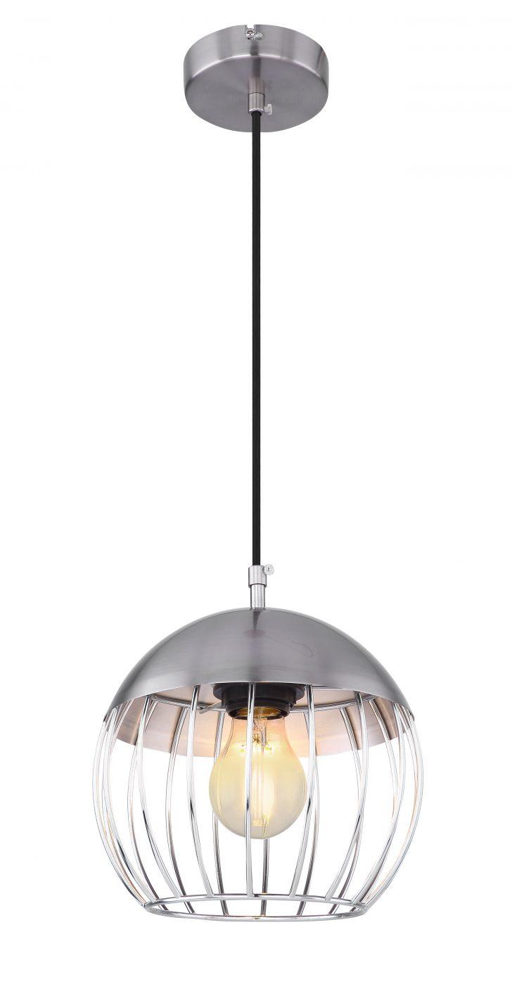 Medium Size of Schlafzimmer Lampe Englisch Exe Wandlampe Bad Kronleuchter Komplettangebote Kommode Weiß Deckenlampe Deckenlampen Wohnzimmer Modern Truhe Rauch Komplett Mit Schlafzimmer Schlafzimmer Lampe