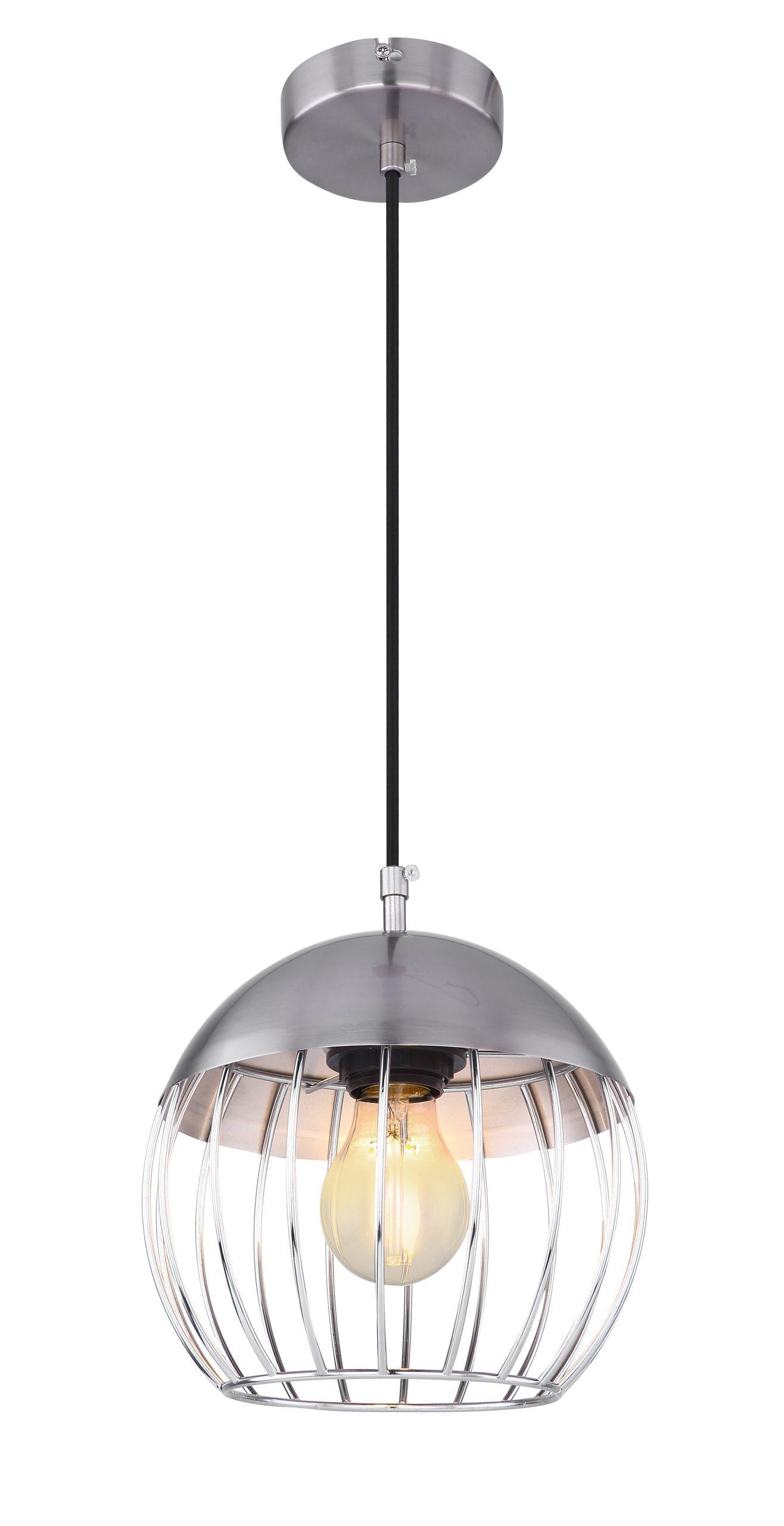Full Size of Schlafzimmer Lampe Englisch Exe Wandlampe Bad Kronleuchter Komplettangebote Kommode Weiß Deckenlampe Deckenlampen Wohnzimmer Modern Truhe Rauch Komplett Mit Schlafzimmer Schlafzimmer Lampe