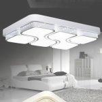 Schlafzimmer Deckenlampe Schlafzimmer Schlafzimmer Deckenlampe Design Lampe Dimmbar Deckenleuchte Led Ikea Modern Deckenlampen Set Mit Boxspringbett Kommoden Romantische Deckenleuchten Wandtattoo