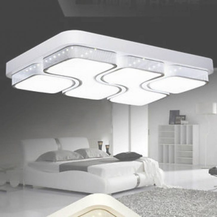 Medium Size of Schlafzimmer Deckenlampe Design Lampe Dimmbar Deckenleuchte Led Ikea Modern Deckenlampen Set Mit Boxspringbett Kommoden Romantische Deckenleuchten Wandtattoo Schlafzimmer Schlafzimmer Deckenlampe