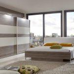Designer Komplettschlafzimmer Corsa V2 Nativo Gnstig Schweiz Kaufen Sofa Günstig Wandbilder Schlafzimmer Set Bett Küche Mit E Geräten Komplett Schlafzimmer Komplett Schlafzimmer Günstig