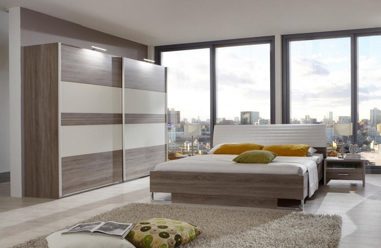 Full Size of Designer Komplettschlafzimmer Corsa V2 Nativo Gnstig Schweiz Kaufen Sofa Günstig Wandbilder Schlafzimmer Set Bett Küche Mit E Geräten Komplett Schlafzimmer Komplett Schlafzimmer Günstig