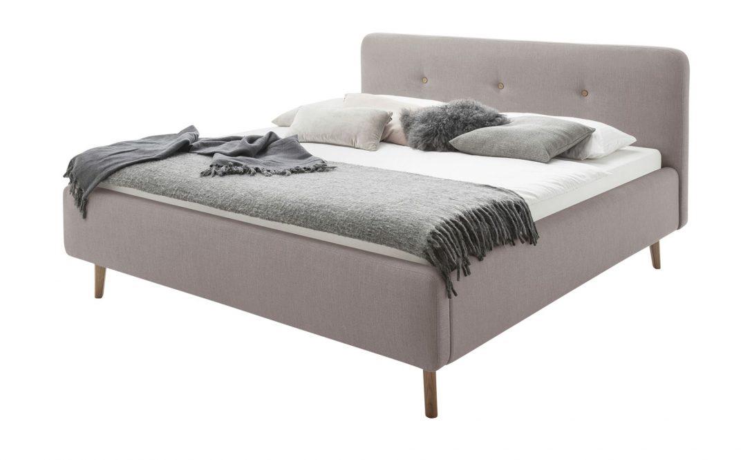 Large Size of Bett 120x200 Weiß Betten Ikea 160x200 Kingsize Landhausstil 140x200 Tagesdecke Schrank Günstig Kaufen Altes 190x90 Mit Schubladen Möbel Boss Amazon 180x200 Bett Bett 120x200 Weiß