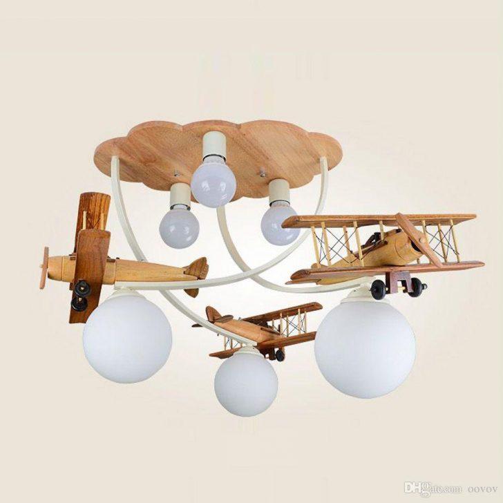 Medium Size of Schlafzimmer Cartoon Holz Flugzeug Kreative Truhe Led Massivholz Landhausstil Nolte Teppich Bad Komplettes Gardinen Für Komplett Weiß Vorhänge Günstige Schlafzimmer Schlafzimmer Deckenleuchte