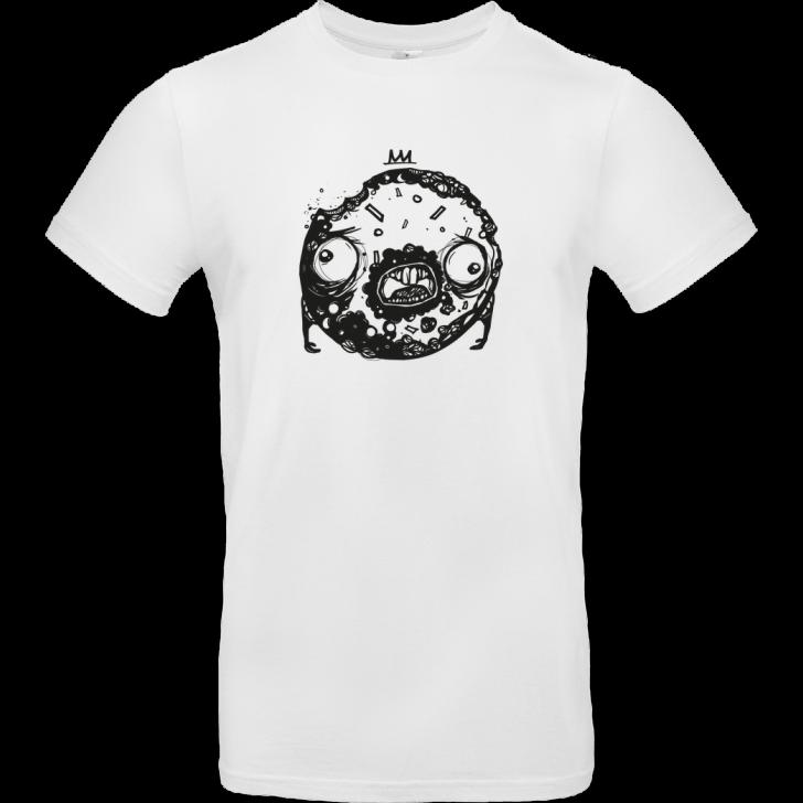Medium Size of Lustige T Shirt Sprüche Mien Wayne Donut Fun Junggesellenabschied Coole T Shirt Wandsprüche Wandtattoo Jutebeutel Junggesellinnenabschied Für Die Küche Küche Lustige T Shirt Sprüche
