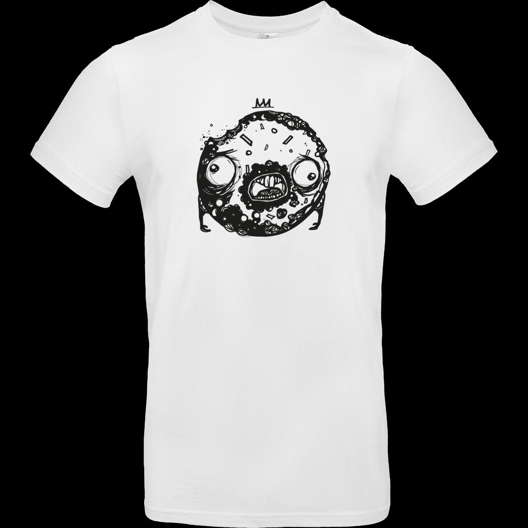 Full Size of Lustige T Shirt Sprüche Mien Wayne Donut Fun Junggesellenabschied Coole T Shirt Wandsprüche Wandtattoo Jutebeutel Junggesellinnenabschied Für Die Küche Küche Lustige T Shirt Sprüche
