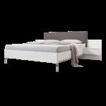 Nolte Schlafzimmer Schlafzimmer Nolte Mbel Concept Me 500 Bett Ausfhrung 2 Mit Gerundetem Bettrahmen Kronleuchter Schlafzimmer Komplett Massivholz Wandtattoo Regal Stuhl Für Lampen Günstige