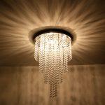 Deckenleuchten Schlafzimmer Schlafzimmer Wohnzimmer Deckenleuchten Along With Schlafzimmer Wandtattoo Wandleuchte Günstige Komplett Komplettangebote Stehlampe Nolte Rauch Massivholz Lampe Deckenlampe