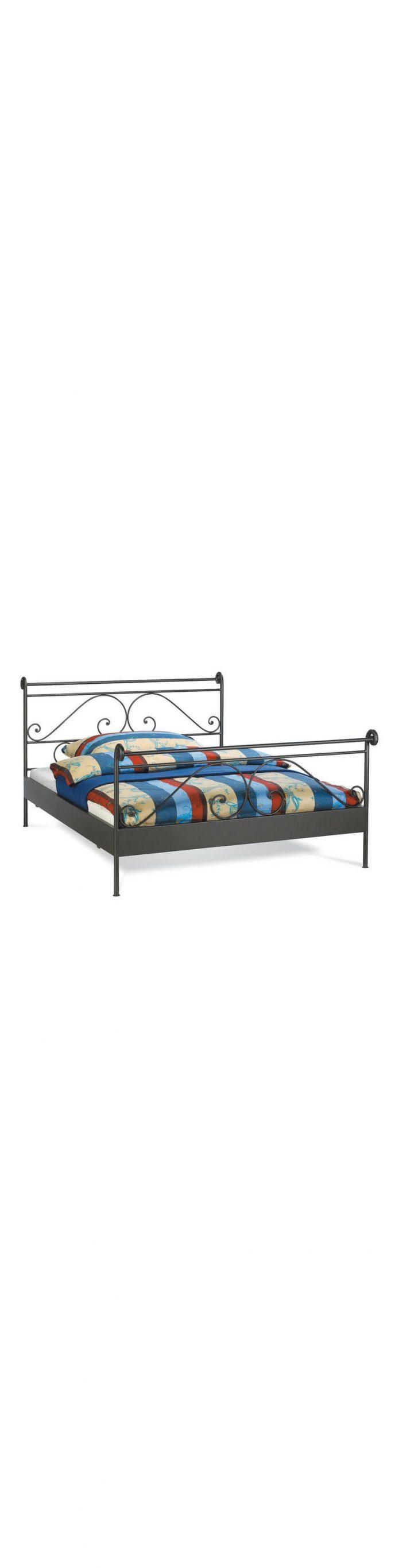 Medium Size of Bett 160 200 Cm Online Kaufen Xxxlutz Betten 200x220 Weiße Bette Badewanne Meise Innocent Metall Ausziehbares Mit Schubladen Sitzbank 220 X Weißes 90x200 120 Bett Bett Metall