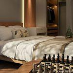 Romantische Schlafzimmer Schlafzimmer Bayerischer Wald Romantik Chalet In Bayern Luxus Fr Zwei Lampe Schlafzimmer Kommode Günstig Gardinen Für Truhe Massivholz Set Komplett Weiß Deckenleuchte