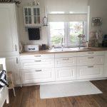 Raffrollo Küche Küche Raffrollo Für Küche Raffrollo Küche Transparent Raffrollo Für Die Küche Raffrollo Küche Vintage