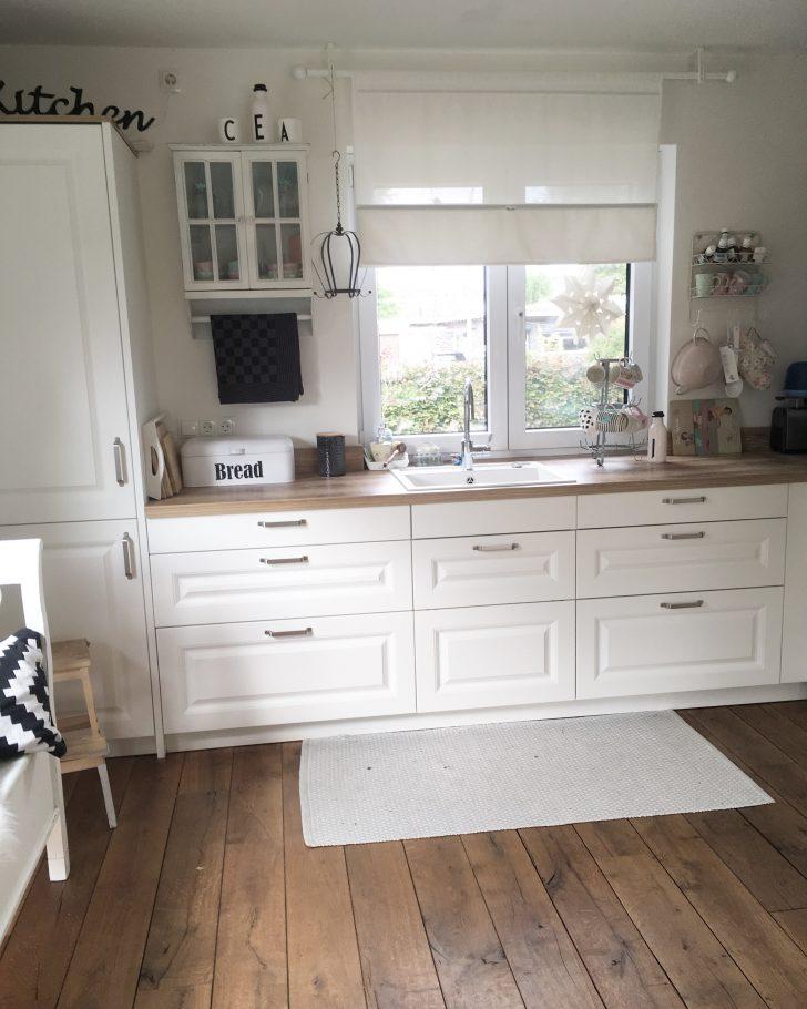 Medium Size of Raffrollo Für Küche Raffrollo Küche Transparent Raffrollo Für Die Küche Raffrollo Küche Vintage Küche Raffrollo Küche