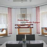 Raffrollo Küche Küche Raffrollo Küche Bilder Raffrollo Küche Shabby Raffrollo Küche Mit Schlaufen Raffrollo Küche Ebay