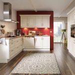 Raffrollo Küche Küche Raffrollo Küche Bonprix Raffrollo Küche Ohne Bohren Raffrollo Küche Ebay Raffrollo Küche Mit Schlaufen