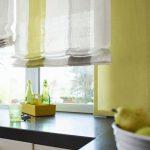 Raffrollo Küche Küche Raffrollo Küche Kaffee Raffrollo Küche Beige Raffrollo Küche Schlaufen Raffrollo Küche Grün