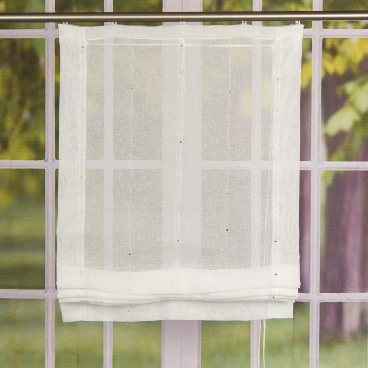 Medium Size of Raffrollo Küche Schlaufen Raffrollos Für Küche Raffrollo Küche Kaufen Raffrollo Mit Schlaufen Küche Küche Raffrollo Küche