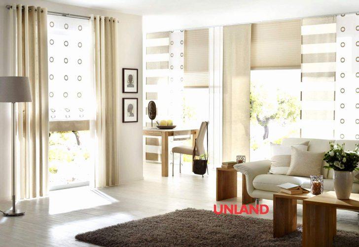 Medium Size of Raffgardinen Wohnzimmer Genial 46 Genial Vorhang Ideen Wohnzimmer Küche Raffrollo Küche