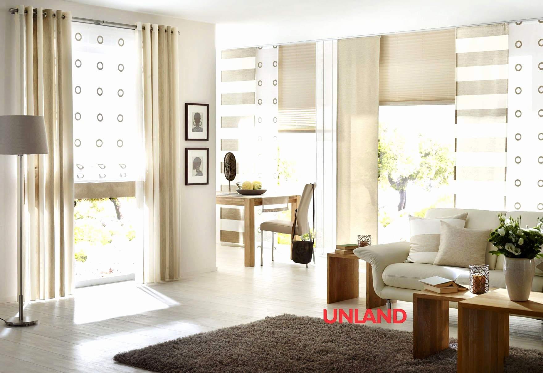 Full Size of Raffgardinen Wohnzimmer Genial 46 Genial Vorhang Ideen Wohnzimmer Küche Raffrollo Küche