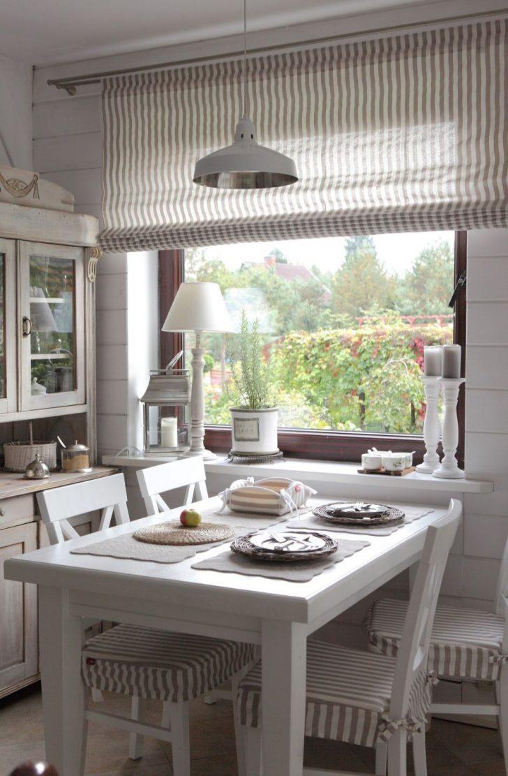Medium Size of Raffrollo Küche Transparent Raffrollo Küche Blickdicht Raffrollo Küche Amazon Raffrollo Küche Kaffee Küche Raffrollo Küche