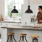 Landhaus Küche Küche Raffrollo Landhaus Küche Landhaus Küche Gebraucht Landhaus Küche Deko Shabby Landhaus Küche