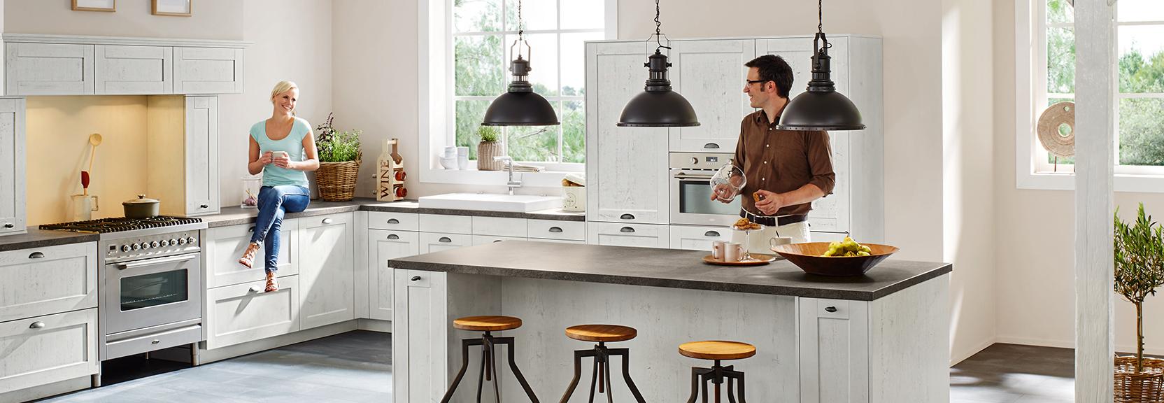 Full Size of Raffrollo Landhaus Küche Landhaus Küche Gebraucht Landhaus Küche Deko Shabby Landhaus Küche Küche Landhaus Küche