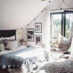 Teppich Schlafzimmer Ein Schner Und Kuscheliger Darf Auch Im Wohnzimmer Wandtattoos Massivholz Komplettangebote Landhausstil Romantische Luxus Weiss Küche Bad Schlafzimmer Teppich Schlafzimmer