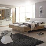 Schlafzimmer Set Günstig Schlafzimmer Schlafzimmer Landhaus Günstiges Sofa Rauch Sessel Set Mit Matratze Und Lattenrost Landhausstil Teppich Deckenleuchte Modern Luxus Deckenleuchten Bett