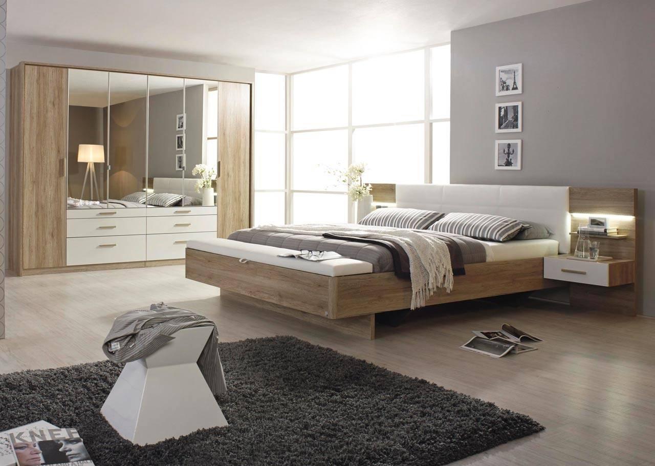 Full Size of Schlafzimmer Landhaus Günstiges Sofa Rauch Sessel Set Mit Matratze Und Lattenrost Landhausstil Teppich Deckenleuchte Modern Luxus Deckenleuchten Bett Schlafzimmer Schlafzimmer Set Günstig