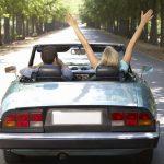 Gerüche Neutralisieren Auto Küche Rauch Geruch Neutralisieren Auto Geruch Im Auto Neutralisieren Mit Kaffee Essig Geruch Neutralisieren Auto Gerüche Neutralisieren Im Auto