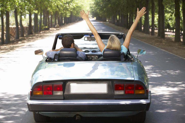 Medium Size of Rauch Geruch Neutralisieren Auto Geruch Im Auto Neutralisieren Mit Kaffee Essig Geruch Neutralisieren Auto Gerüche Neutralisieren Im Auto Küche Gerüche Neutralisieren Auto