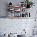 Regal Küche Küche Raumteiler Regal Küche Obst Und Gemüse Regal Küche Schwebendes Regal Küche Billy Regal Küche
