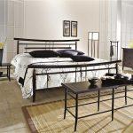 Metall Bett Dirinon Aus Im Asia Design Pharao24de 180x200 Mit Bettkasten 90x190 Ausklappbares Wand Inkontinenzeinlagen Betten 90x200 200x200 Weiß Flexa Bett Metall Bett