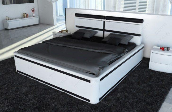 Medium Size of Bett 200x220 42 N5 Boxspring Fhrung Weiß 90x200 Paradies Betten Bambus 100x200 Ausklappbares Schlafzimmer Set Mit Boxspringbett Lattenrost Und Matratze Bett Bett 200x220