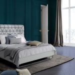 Französische Betten Bett Französische Betten Treca Paris überlänge Ruf Wohnwert Teenager Tempur Mit Stauraum Kinder Ottoversand Günstig Kaufen 100x200 200x220 Jensen Fabrikverkauf