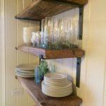 Holzregal Küche Küche Regal Küche 45 Cm Breit Poco Küchenregal Regal Küche Wand Regal Küche Mikrowelle