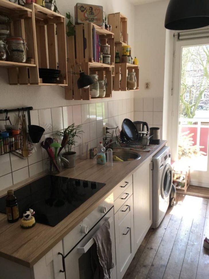 Medium Size of Regal Küche Arbeitsplatte Waschbecken Regal Küche Schrank Regal Küche Regal Küche Industriedesign Küche Regal Küche