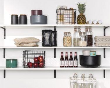 Holzregal Küche Küche Regal Küche Dänisches Bettenlager Regal Küche Landhausstil Küche Aufsatzregal Regal Für Küche Ikea