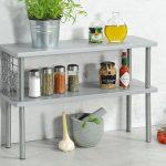 Holzregal Küche Küche Regal Küche Gebraucht Küchenregal Haken Regal Küche 50 Cm Breit Holzregal Für Die Küche