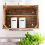 Holzregal Küche Küche Regal Küche Gebraucht Rustikales Holzregal Küche Regal Für Küche Arbeitsplatte Regal Für Küche Ikea