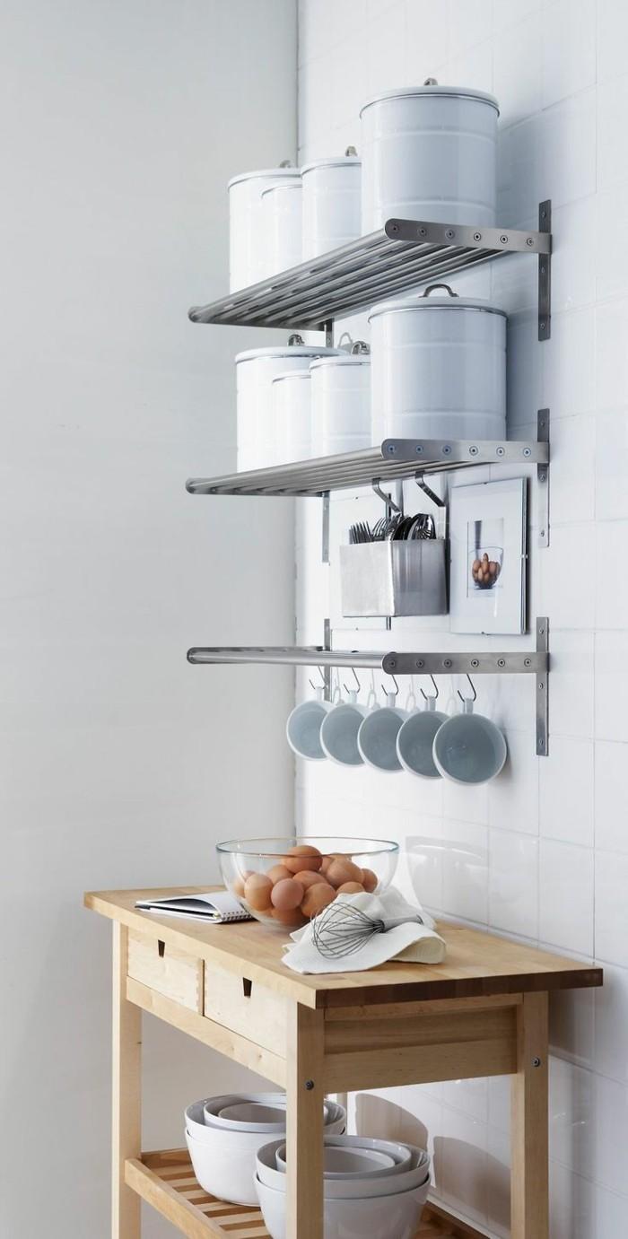 Full Size of Regal Küche Selber Bauen Aufbewahrung Regal Küche Kleines Regal Küche Unterschrank Regal Küche Küche Regal Küche