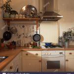 Holzregal Küche Küche Regal Wohnmobil Küche Regal Küche Ebay Kleinanzeigen Regal Outdoor Küche Regal Küche Ikea