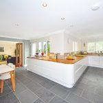 Reihenhaus Küche Einrichten Jamie Oliver Küche Einrichten Küche Einrichten Was Wohin Verwinkelte Küche Einrichten Küche Küche Einrichten