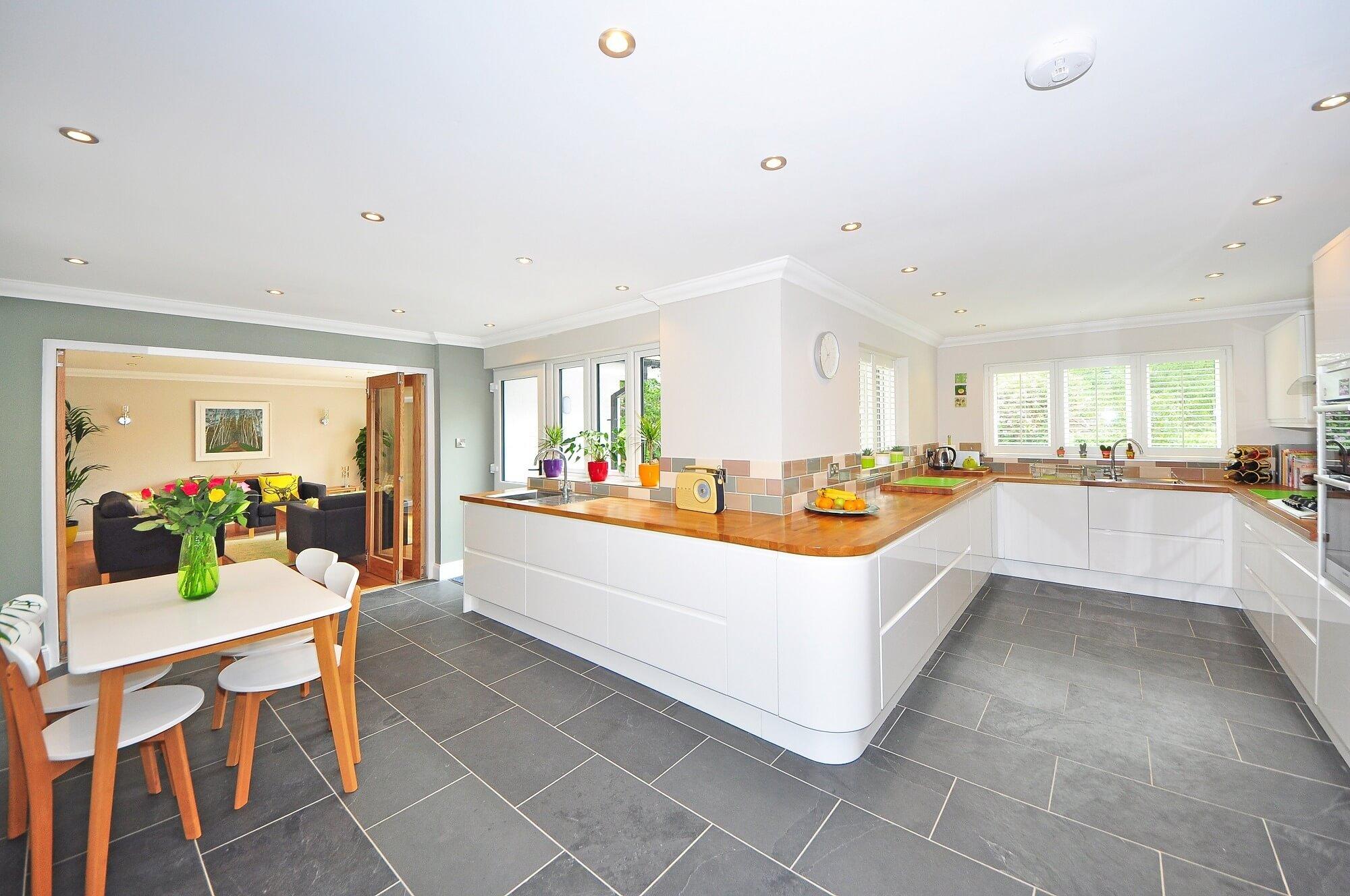Full Size of Reihenhaus Küche Einrichten Jamie Oliver Küche Einrichten Küche Einrichten Was Wohin Verwinkelte Küche Einrichten Küche Küche Einrichten