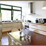 Reihenhaus Küche Planen Download Küche Planen Kostenlos Ikea Küche Planen Kosten Outdoor Küche Planen Software Küche Küche Planen